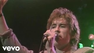 Psychedelic Furs - Love My Way (Live)