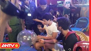 An ninh ngày mới hôm nay | Tin tức 24h Việt Nam | Tin nóng mới nhất ngày 23/08/2019 | ANTV