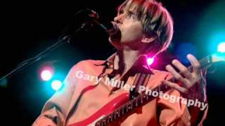 Watch Eric Johnson Paperback Writer video