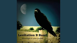 Provided to YouTube by United_Screens_Sound East End Bitch · Levitation B Band Moonlight In Your Pocket ℗ Sentralforlaget Released on: 2017-04-14 ...