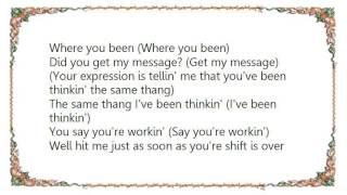 ginuwine so anxious lyrics