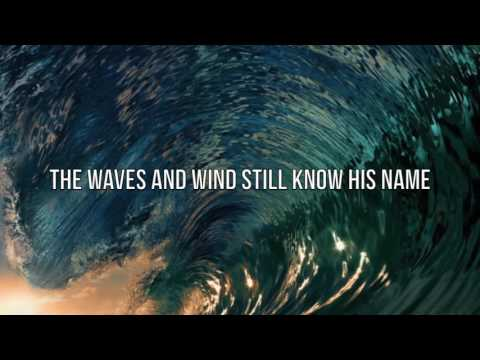 It Is Well - Kristene DiMarco - Bethel Music - with Lyrics