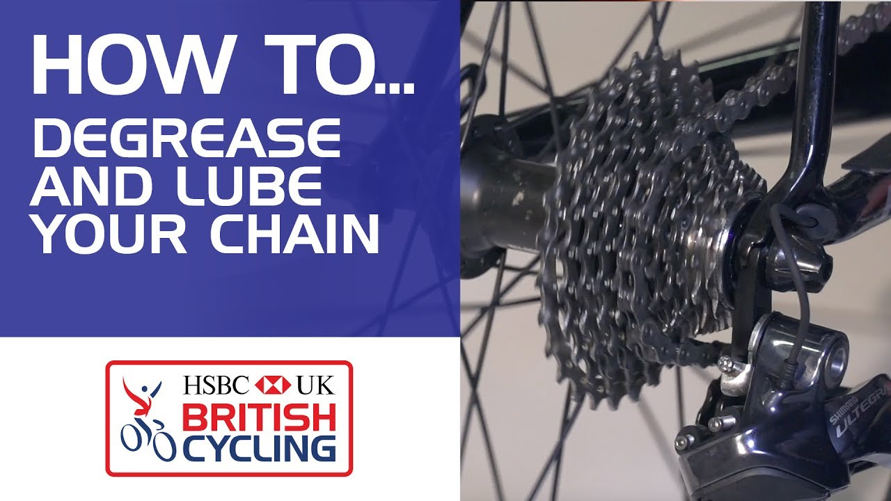 Clean Chain for Bike Bicycle Cleaning degreases Wash Lava lavacatena mud