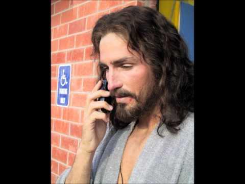 If Jesus Was On Facebook.wmv