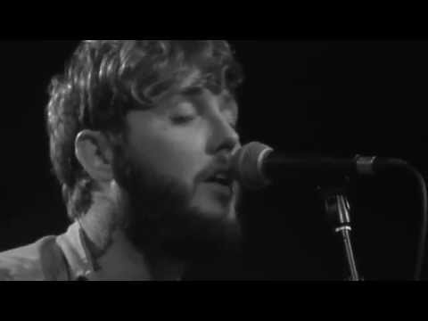 James Arthur ~ It hurts ~ close up ~ Wroclaw