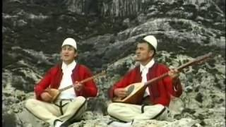 Perparim Brati Hamit Kastrati  kur mbi vlla pushke me qit