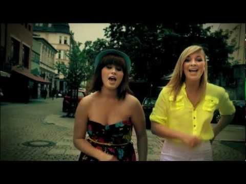Elis (Eliška Mrázová) & Markéta Konvičková-Bye, Bye ! ( orig.#2 )