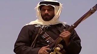 نمر بن عدوان يرد الحلال   ياسر المصري