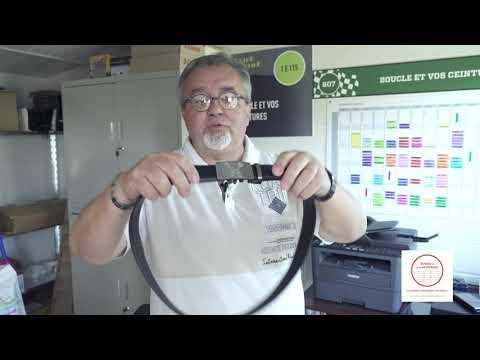 Boucle et vos ceintures - Groupe Top Media