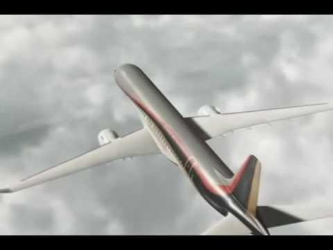 MRJ - Mitsubishi Regional Jet.rv