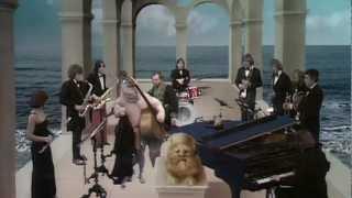 1977 BVHaastshow - Willem Breuker Kollektief