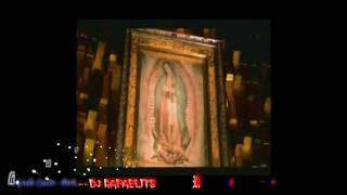 Emanuel Y Alexander Hacha & Big Metra - La Guadalupana