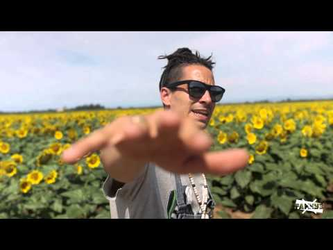 Atomic Spliff Daddy Cookiz - Good Vibes   Dir by FAKEYELTD