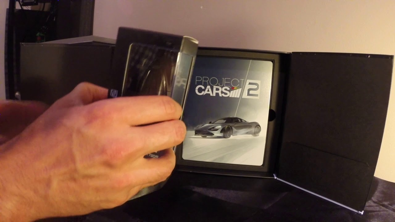 Cars [ultimate collector's edition] [3 discs] [includes digital.