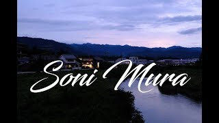 Soni Mura - Japanese Country Village