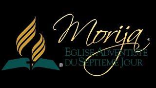 Heure Musicale Eglise Adventiste de Morija Symbiose 8 04 18