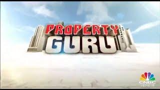 Download lagu प र पर ट न व श पर सल ह Property Guru 1 June 2019 MP3