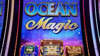 * FIRST ATTEMPT*OCEAN MAGIC*BIG WINS*HARDROCK TAMPA*SUBSCRIBE