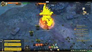 Video Tree of Savior Pyromancer vs Lv 73 Unknocker [Boss] download MP3, 3GP, MP4, WEBM, AVI, FLV April 2018