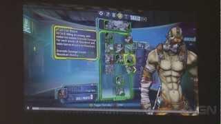 Borderlands 2 - 6 minutes Psycho Pack  Gameplay