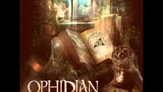 Ophidian - Between the Candle and the Star (Album Mix)