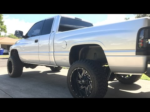 Upgrades You Should Always Do First To Your Cummins