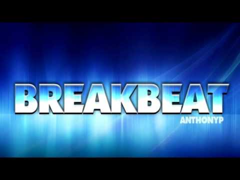 DallasK - Crush - REL1 RE FIX BREAKBEAT 2015