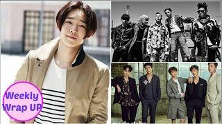 Video Winner +Taehyun got on Hiatus, Big Bang Comeback,, Beast leaves Cube download MP3, 3GP, MP4, WEBM, AVI, FLV Agustus 2018