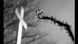 Funeral de um lavrador - Morte e Vida Severina