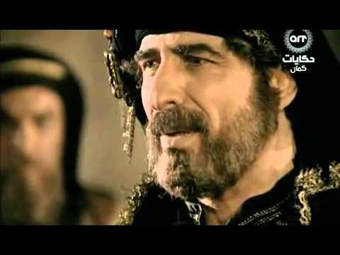 Haroun Al Rashid