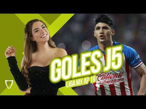 Necaxa vs Puebla | 0-2 | Resumen| Jornada 4 2020 | Liga Bancomer MX #liga Bancomer from YouTube · Duration:  4 minutes 4 seconds