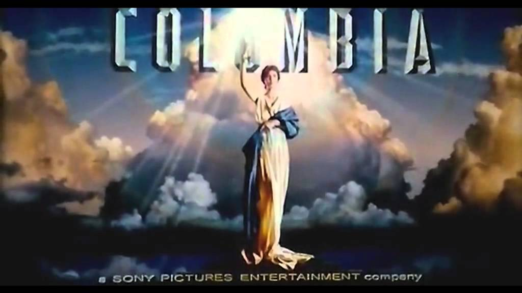 columbia pictures sony pictures animation the kerner