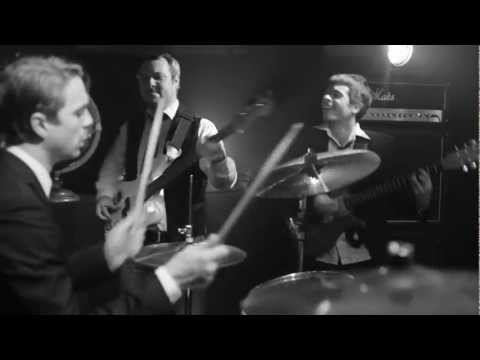 Oz One - Love Me Do (The Beatles cover)