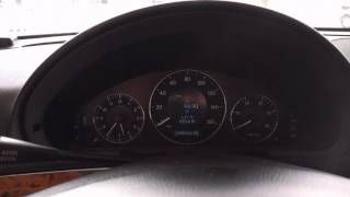 Video Mercedes Aftermarket Radio Install Information and Review download MP3, 3GP, MP4, WEBM, AVI, FLV November 2017