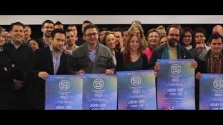 Startup Europe Week 2017 La Rioja