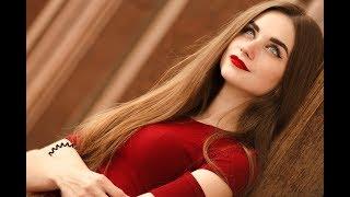 Сергей Жуков - Конфета (LUCAVEROS Cover) Music Video 2017