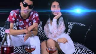 Bien Fina - Alto Klibre R.A.K [Official Video][Prod. By Akiller (NES) & PilonMusic] YouTube Videos