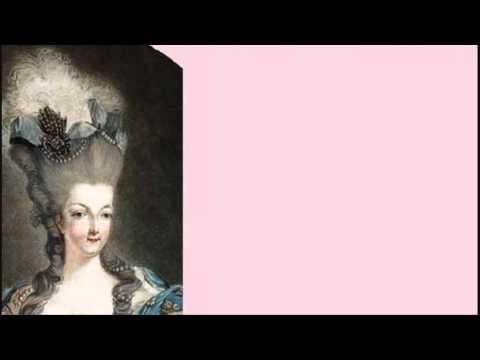 G. M. Monn: Concerto for violin, strings & b.c. in B flat major / La Stagione Frankfurt