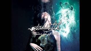 Sadistik - Melancholia