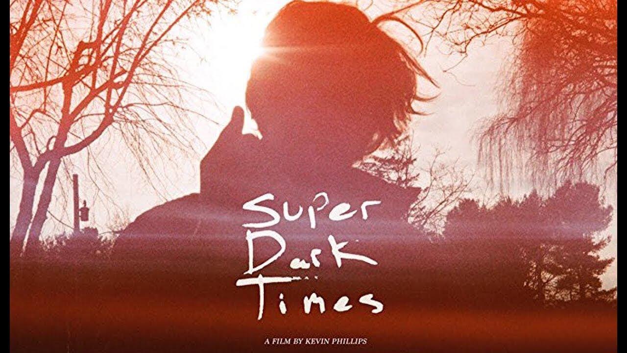 Download Unboxing: SUPER DARK TIMES - Limited Mediabook Edition