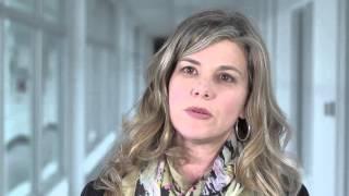 Recherche sur les familles d'enfants ayant un TSA au Québec - Partie 3