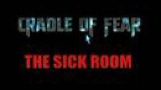 CRADLE OF FEAR (2001) trailer