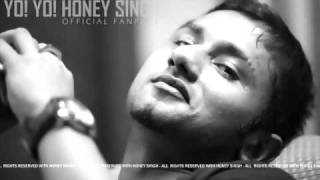 Honey Singh New Song 2011 (Remix)