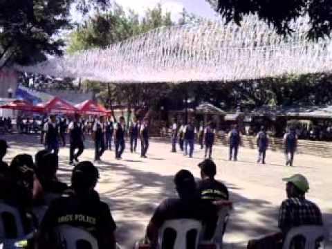 maubanog festival Maubanog festival-mauban,quezon bayluhay festival(the barter of panay)-san joaquin, iloilo kagay-an festival-cagayan de oro mango festival-iba, zambales.