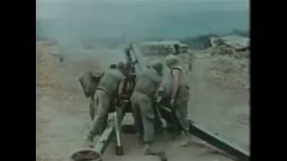 Video Chiến Tranh Việt Nam - Cuộc Vây Hãm Khe Sanh Từ Góc Nhìn Quân Đội Mỹ download MP3, 3GP, MP4, WEBM, AVI, FLV Oktober 2018
