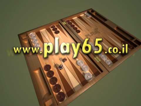 Play65