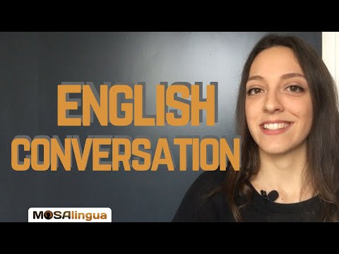 Lesson #1 Your first conversation in German from YouTube · Duration:  3 minutes 4 seconds