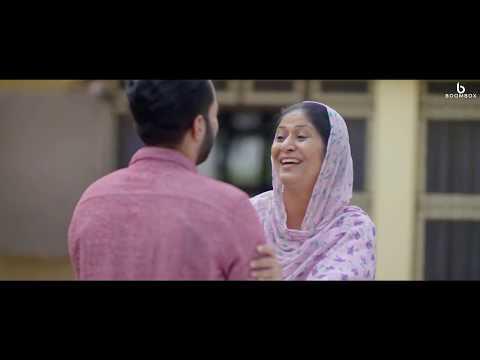 Blessings Of Bebe   Gagan Kokri   Laddi Gill   Jaggi Jagowal   Anita Devgan   New Punjabi Songs 2018