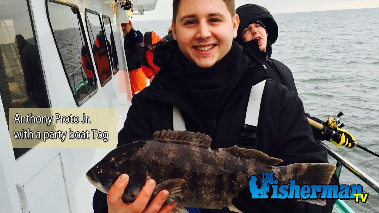 December 29 2014 new jersey delaware bay fishing report for De fishing report