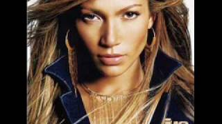 Jennifer Lopez - 13. Thats the way